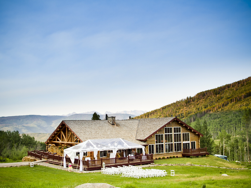 Beano s cabin bella design and planning blog Allie s cabin beaver creek