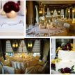sonnenalp-wedding-decor