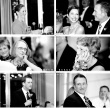 wedding-toasts