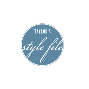 taylor's style file_FNL