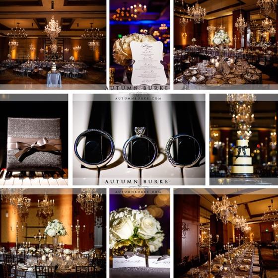 four-seasons-reception-details-decora