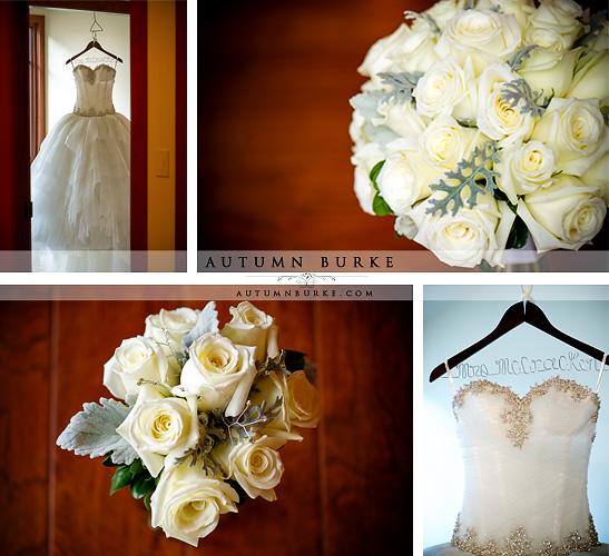 four-seasons-wedding-details-dress-pnina-tornai