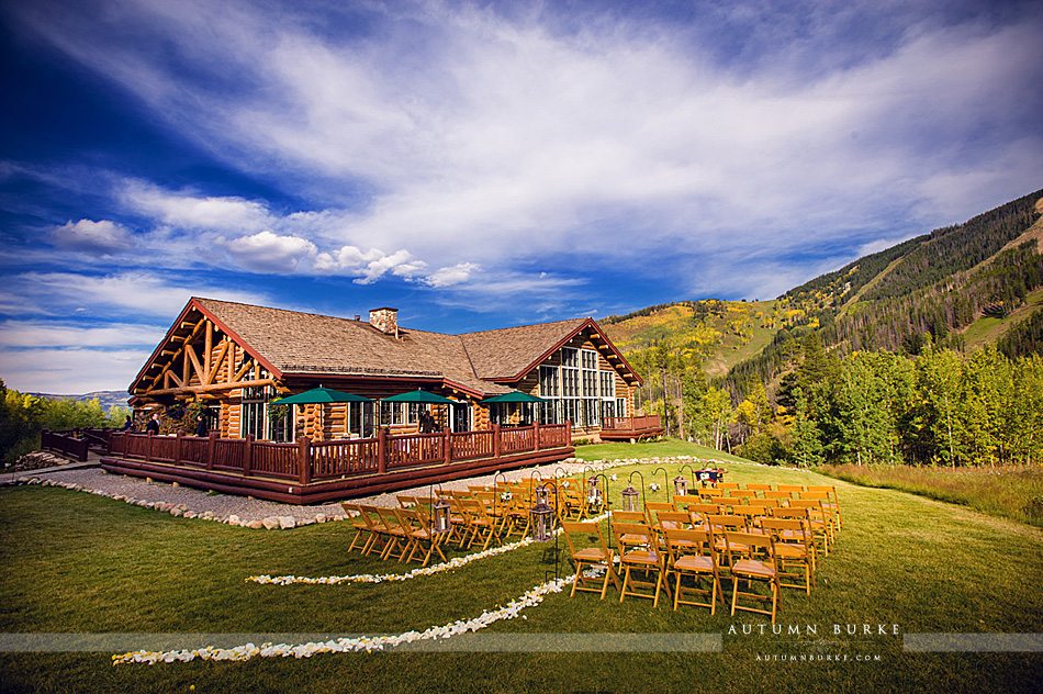 April 2013 bella design and planning blog for Beano s cabin beaver creek