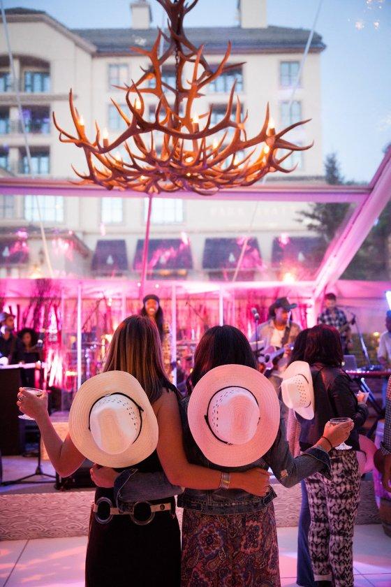 New York Wedding photographer Sofia Negron Engage 14 Ritz Carlton Bachelor Gulch Colorado