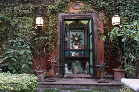 03-012_San Miguel 1.22.15_Genevieve de Manio Photography