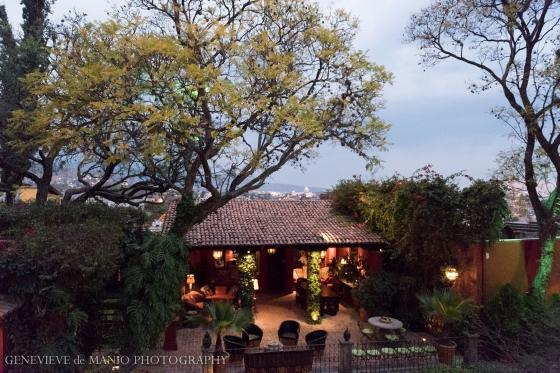 04-037_San Miguel 1.22.15_Genevieve de Manio Photography