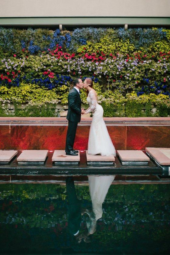 Wedding-573