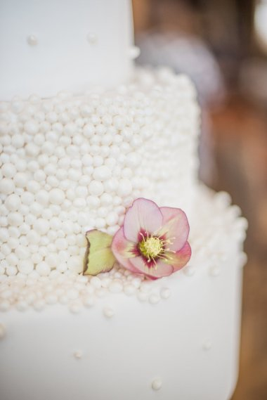 Dani-Cowan-Photography-Colorado-Wedding-Photographer-ZuluLoveLetterStyledShoot101