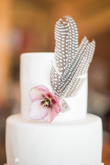 Dani-Cowan-Photography-Colorado-Wedding-Photographer-ZuluLoveLetterStyledShoot102