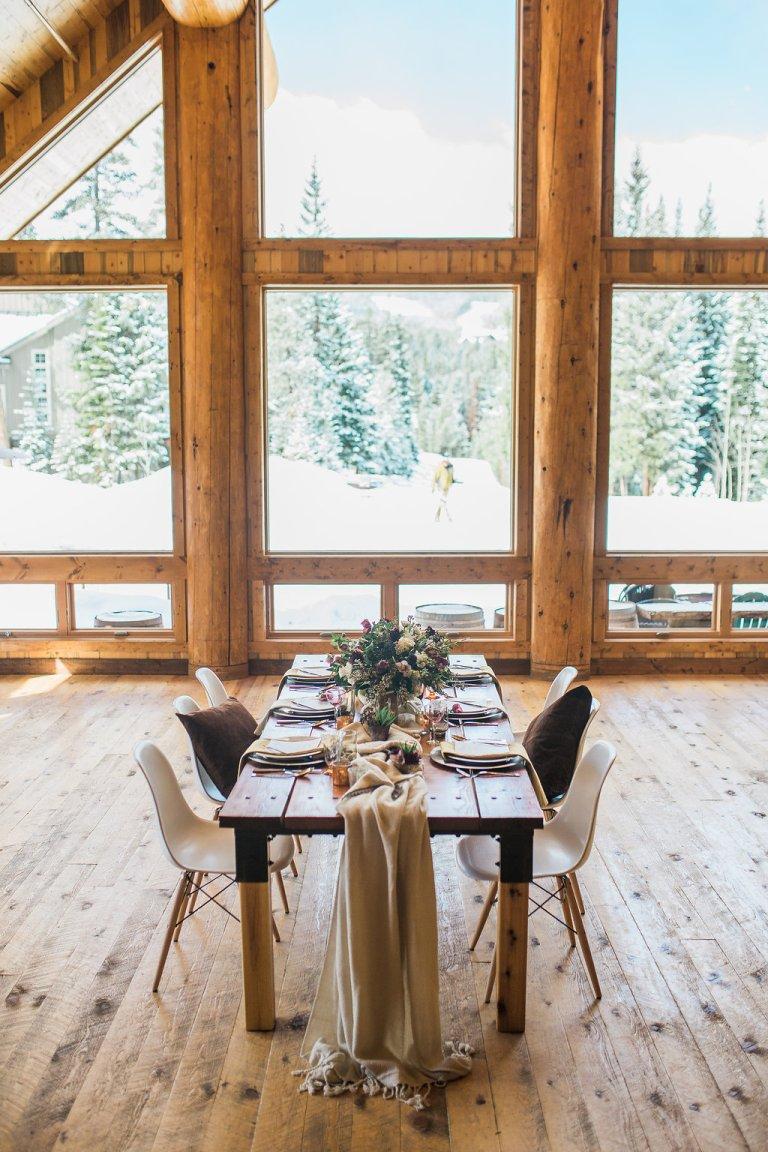 Dani-Cowan-Photography-Colorado-Wedding-Photographer-ZuluLoveLetterStyledShoot12