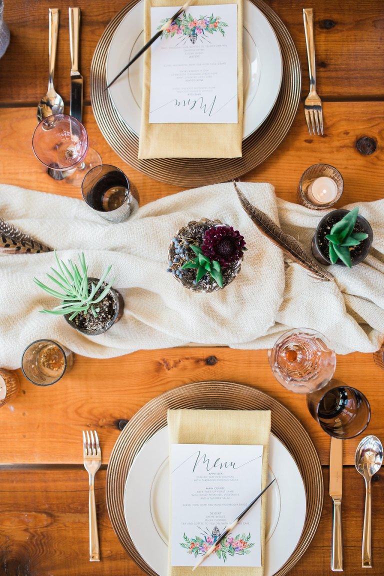 Dani-Cowan-Photography-Colorado-Wedding-Photographer-ZuluLoveLetterStyledShoot40