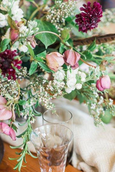 Dani-Cowan-Photography-Colorado-Wedding-Photographer-ZuluLoveLetterStyledShoot42