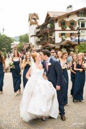 0586_08-13-2016_boucherwedding