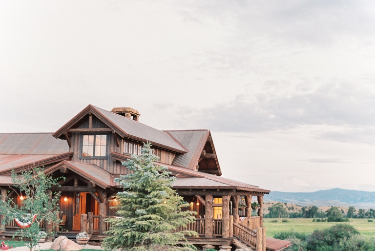 brush-creek-ranch-wedding-town-country-look-marchesa-dress-lisa-odwyer-photography-174