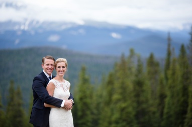 jamiedavid-wedding-0373