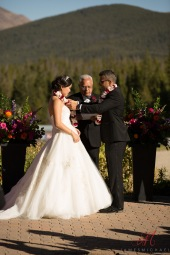 jm_wedding_rowley_kapoor_top_pics_web_branded-31