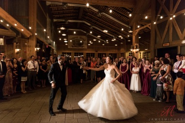 jm_wedding_rowley_kapoor_top_pics_web_branded-40