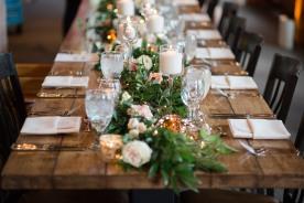 sarahdave-wedding-0206-1