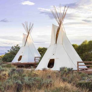 teepee-duo-1-colincowie_small
