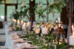 0719-Eubanks-Wedding
