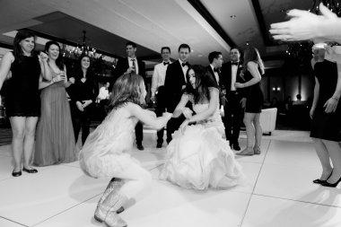 ashley-neil-dancing-38