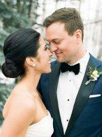ashley-neil-wedding-bride-groom-15