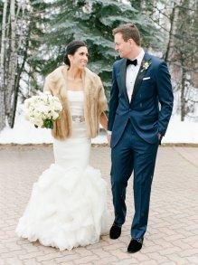 ashley-neil-wedding-bride-groom-18