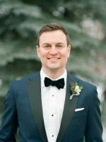 ashley-neil-wedding-bride-groom-3