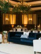ashley-neil-wedding-details-100