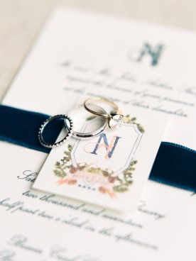 ashley-neil-wedding-details-14