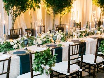 ashley-neil-wedding-details-146