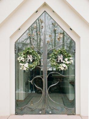 ashley-neil-wedding-details-68