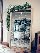 ashley-neil-wedding-details-92