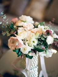 ashley-neil-wedding-details-96