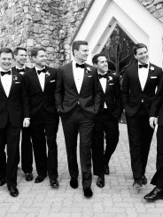 ashley-neil-wedding-portraits-7