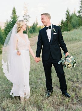 ashley-sawtelle-devils-thumb-ranch-wedding_104