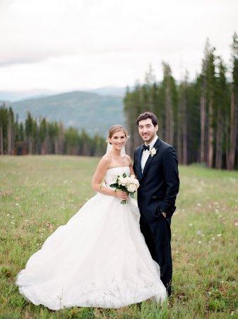 sarah-noah-wedding-5