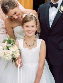 sarah-noah-wedding-842